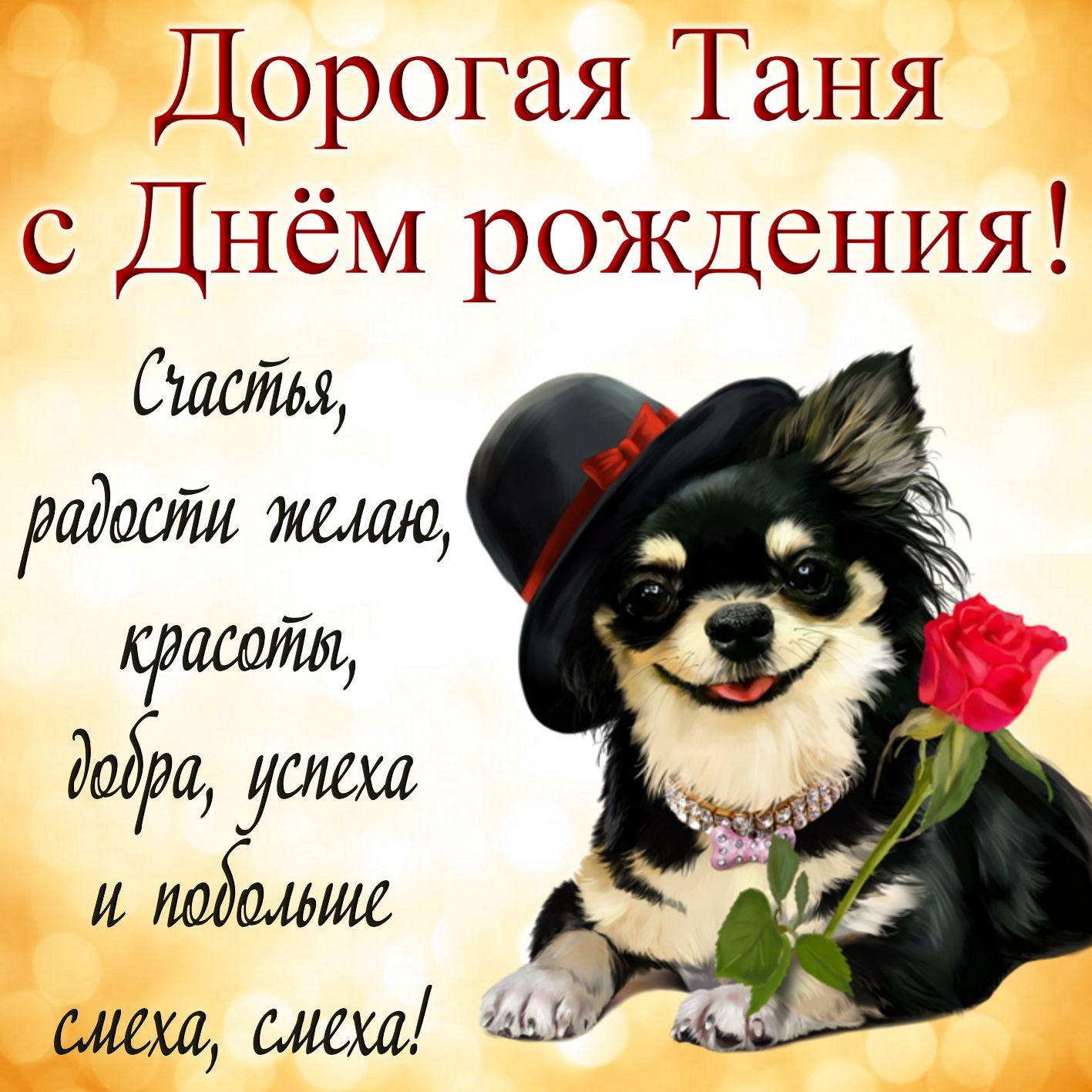 Поздравления лучей подруге с днем рождения