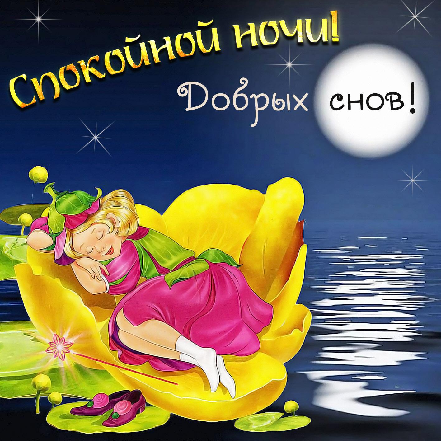 шиндлер красивая веселая открытка доброй ночи тяжелое верхнее веко