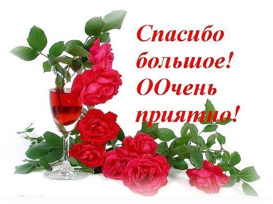 https://kartinki-life.ru/articles/2020/01/14/kartinki-i-otkrytki-spasibo-i-blagodaru-30-1.jpg