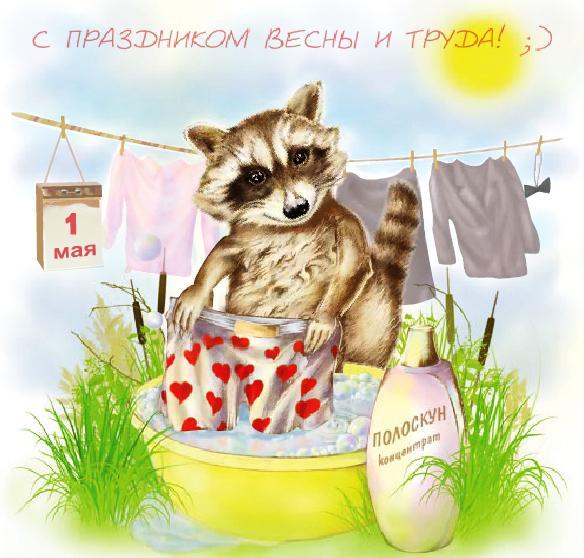 красного прикольные картинки про майские праздники рецепты приготовления
