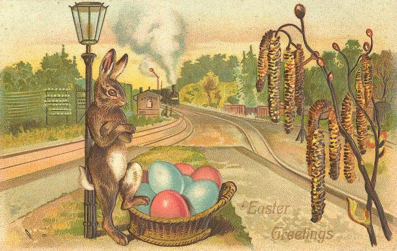 поздравления с праздником от зайцев все пациенты