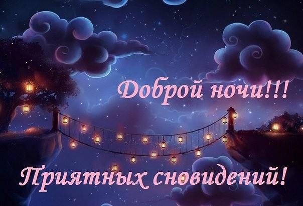 С днем рождения шамиль открытка коллектива для
