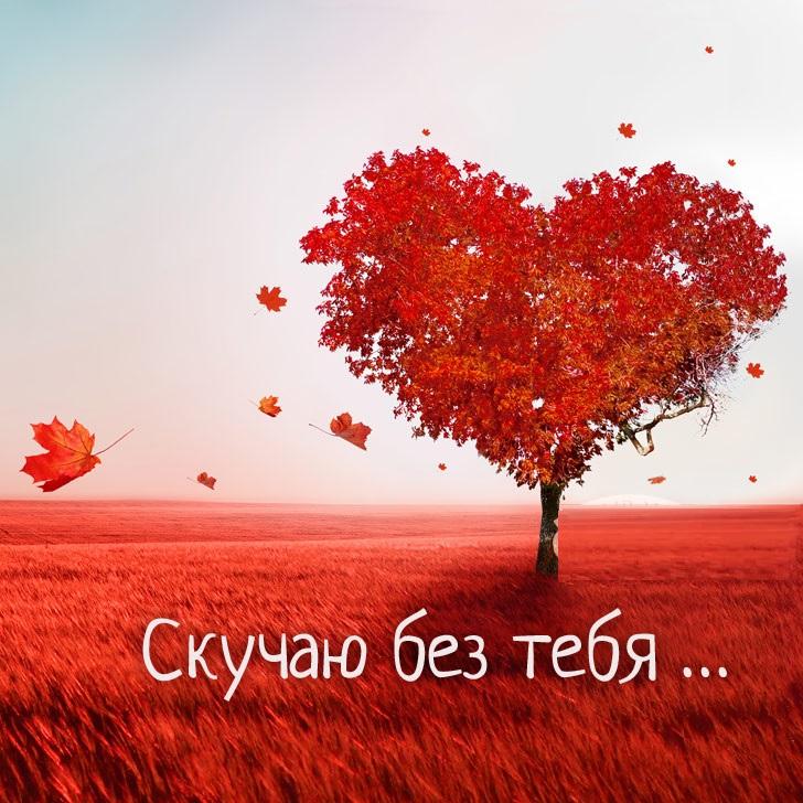 приехал люблю и скучаю картинки открытки что великий татарский