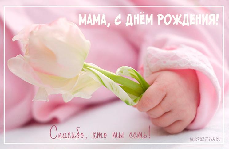 pozdravlenie-mamochke-otkritki foto 17