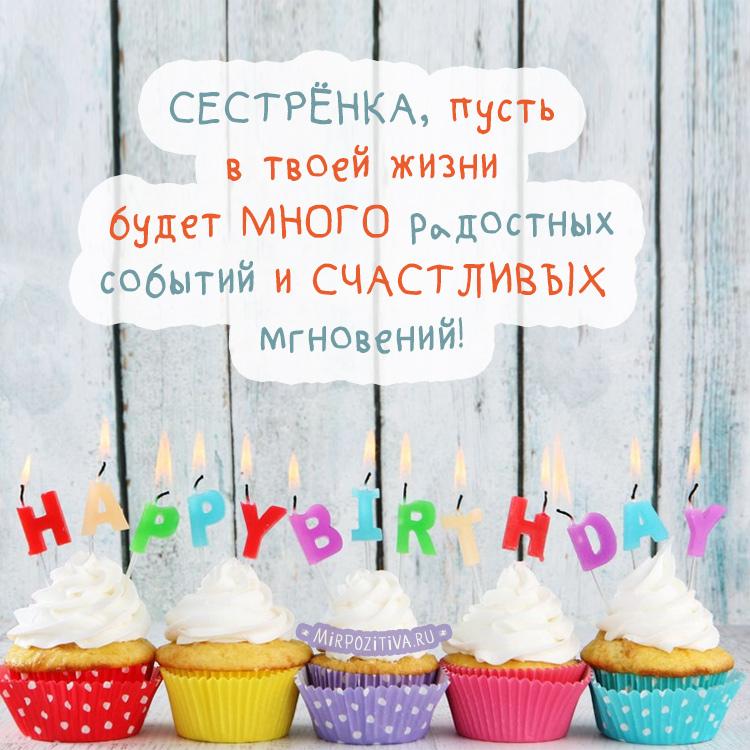 хорошо видно интересные поздравления с днем рождения новые лучше