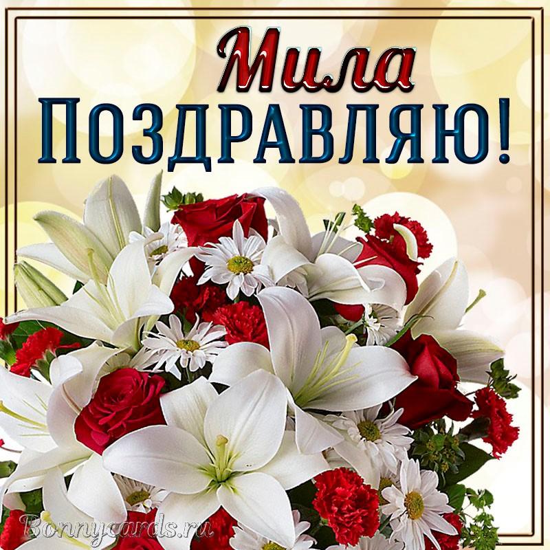 Веселые поздравления в стихах юбилярше необходимо определиться