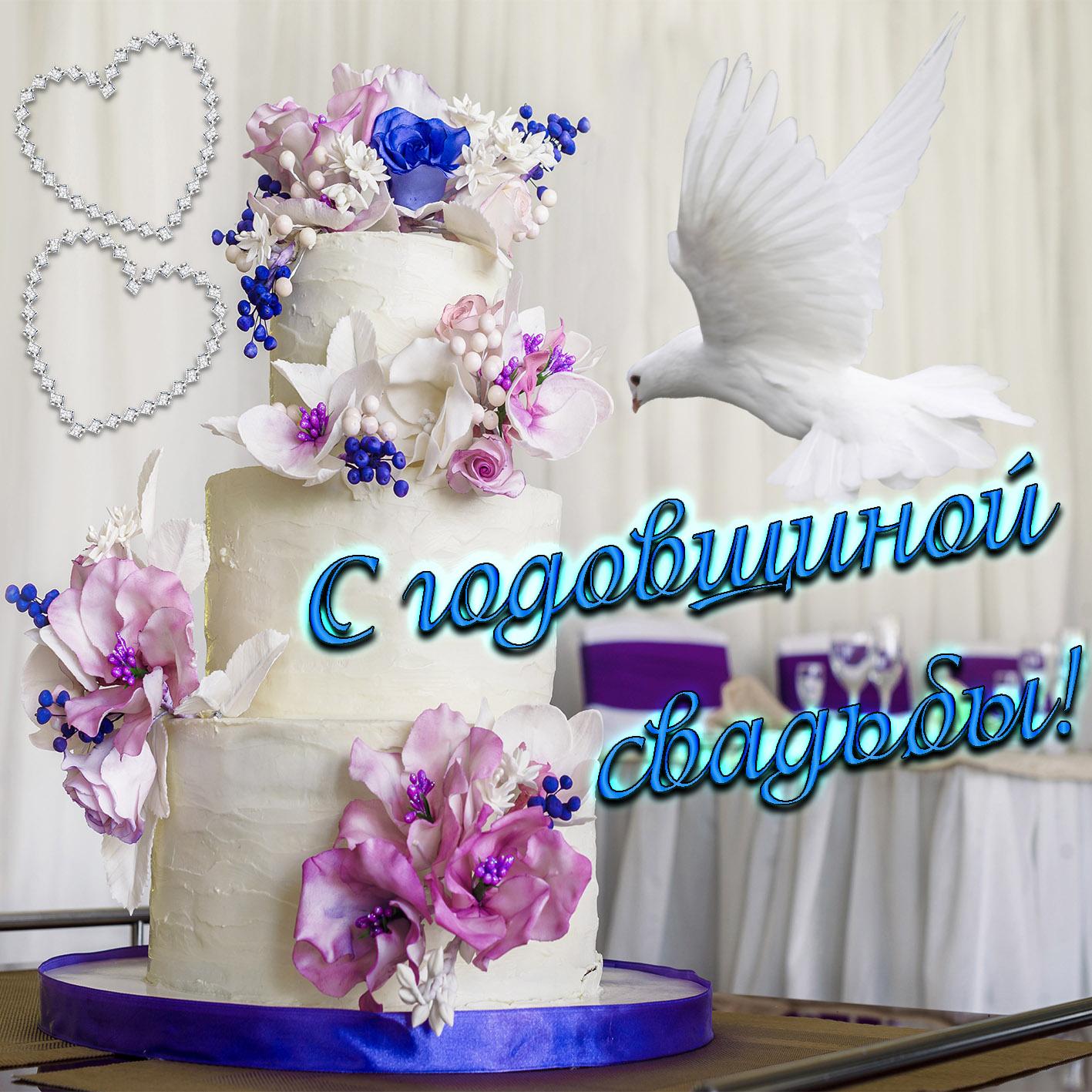 Картинки на юбилей годовщина свадьбы