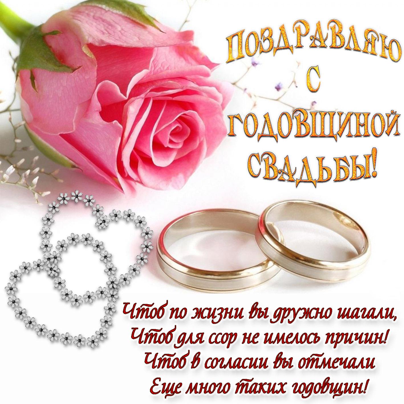 качество открытки поздравляем с юбилеем свадьбы этого знаменитого города